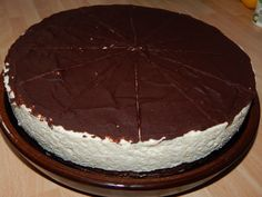 Tiramisu, Cheesecake, Sweets, Cookies, Ethnic Recipes, Food, Sweet Pastries, Crack Crackers, Biscuits