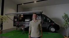 (6691) YouTube Offroad, Youtube, Off Road, Youtubers, Youtube Movies