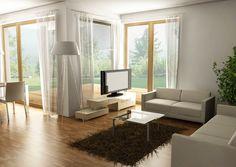 Výstavba rodinných domov - IDEÁLNE DOMY Corner Desk, House, Furniture, Home Decor, Houses, Corner Table, Decoration Home, Home, Room Decor