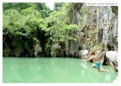 voyage et séjour avec enfants - thailande- phuket   Avec Mes Enfants