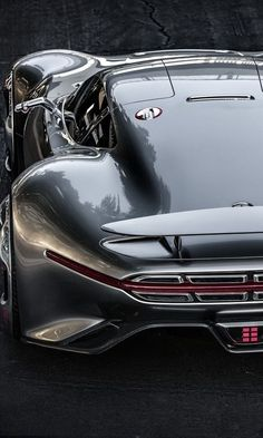 Mercedes Benz AMG Gentleman's Essentials