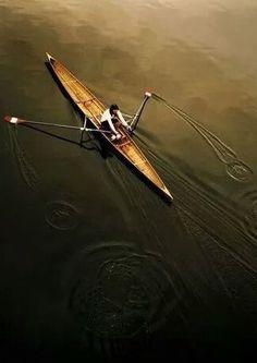 Canoes, Kayaks & Rowboats | Rowing