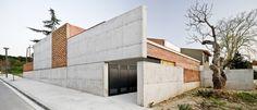 Escola Bressol a Vilanova_10