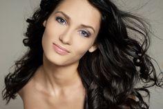 Como tener un cabello sano - Para Más Información Ingresa en: http://cabellomaltratado.com/como-tener-un-cabello-sano/