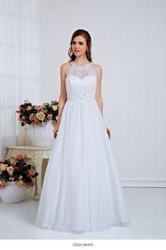 Debutante Dress -  The Bridal & Deb Room - The Bridal & Deb Room , BridalWearRetailers, Upwey, VIC, 3158 - TrueLocal