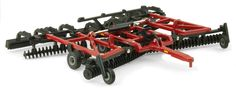 http://www.outbacktoystore.com/1-64th-Case-IH-330-Tandem-Disc-Harrow.html