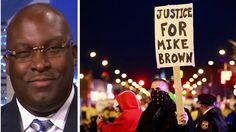 An attorney for Michael Brown said Sunday the grand jury proceedings that ended without an indictment for the police officer who fatally shot his client was flawed and left open the possibility the Brown family could pursue a civil rights case...(Officer Wilson should sue Brown's family for loss of income, mental stress...)