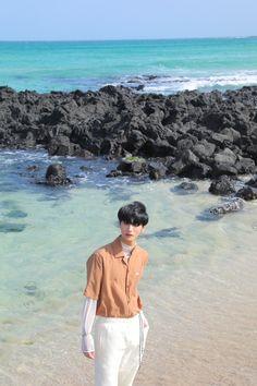 K Pop, Pirate Kids, Jung Yunho, Kim Hongjoong, Kpop Guys, Twitter Update, One Team, Taeyong, Love Of My Life