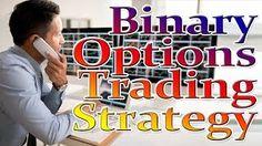 BINARY OPTION STRATEGY: BINARY OPTIONS SYSTEM  BINARY OPTIONS BROKER (TRADING STRATEGY) [Tags: BINARY OPTIONS BINARY Broker OPTION Options strategy System Trading]