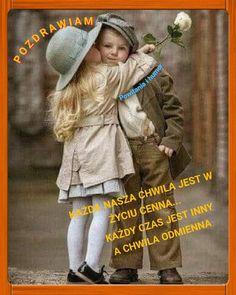 Polish, Baseball Cards, Sports, Movies, Movie Posters, Humor, Hs Sports, Vitreous Enamel, Films