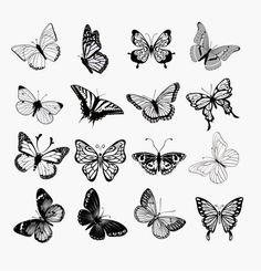Tattoos And Body Art piercing tattoo shop Mini Tattoos, Body Art Tattoos, Small Tattoos, Tatoos, Tattoo Drawings, Tattoo Sketches, Foot Tattoos, Ribbon Tattoos, Key Tattoos