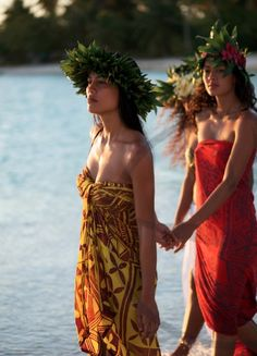 Chamorro jewelry makes a comeback in guam culture and for Lin s jewelry agana guam