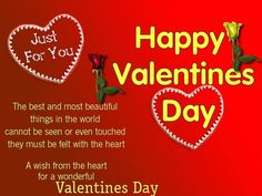 happy valentines day quotes best valentines day messages happy valentines day 2017 wishes