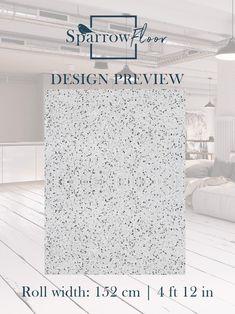 Pvc Flooring, Vinyl Flooring, Pvc Vinyl, Floor Decor, Tile Patterns, Large Wall Art, Print And Cut, Digital Prints, Vintage