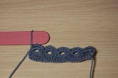 Sosem gondoltam volna, hogy szeretni fogom a horgolást! De hála a perui módszernek, azaz a broomstick technikának… - Kötés - Horgolás