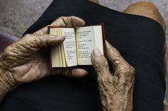 Cuba/ Steve McCurry #bookslovers                                                                                                                                                                                 More