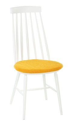 krzesło antilla - paged meble