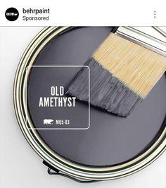 Super Ideas For Kitchen Paint Colors Behr Inspiration Paint Schemes, Colour Schemes, Colour Palettes, Wall Colors, House Colors, Paint Colors For Home, Paint Colours, Behr Paint Colors, Kitchen Paint