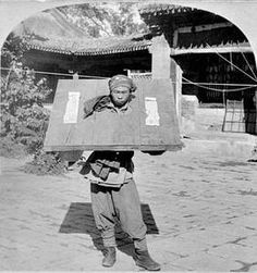 Research papers on the chinese boxer rebellion