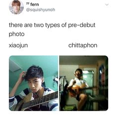 Funny Kpop Memes, Nct