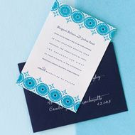 Top 10 Most Common Wedding Stationery Mistakes