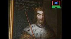 D. FERNANDO I estuda na net estudananet.com - YouTube