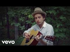 GETTING TO DYLAN (1986 documentary) - YouTube