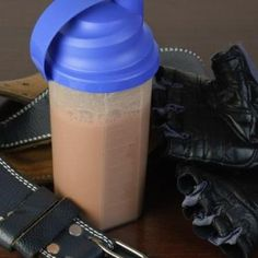 Creatine: Myths and facts.  Good read, I have taken Creatine before and I found it made a difference...I would like to start taking it again...