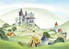 Google Image Result for http://happymonsters.com/images/examples/illustration/childrens/landscape-illustration.jpg