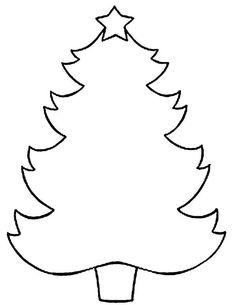 Tulosta joulukuusi tai kaupunkisilhuetti ikkunaan Fondant Flowers, Wooden Signs, Seasonal Decor, Cupcake Cakes, Nursery, Christmas Tree, Diy Crafts, Seasons, Home Decor