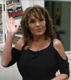 Sarah palin who has the most influence among conservative voters in us for palin has posted thanksgiving 2014 sarah palin hot news pics altavistaventures Images