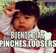 Hahaha meme risa loosers #learn #spanish #kids