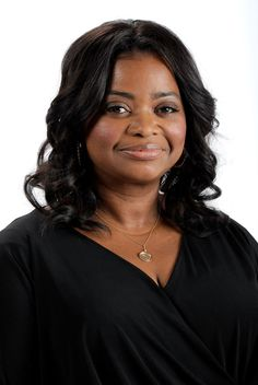 Explore the best Octavia Spencer quotes here at OpenQuotes. Quotations, aphorisms and citations by Octavia Spencer Hindi Movies, Disney Pixar, Richard Dawson, Lady Sybil, Jessica Brown Findlay, Victoria Principal, Octavia Spencer, Kids Book Series, Black Actors
