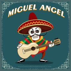imagenes+dia+de+muertos+calaveritas+musico+con+guitarra+y+nombres+de+hombres+MIGUELANGEL.png (650×650)