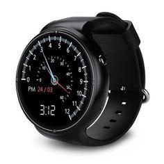 9d4dace1b98 57 melhores imagens de Smart Relógios