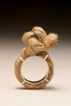 Die 1408 Besten Bilder Von Ausgefallener Schmuck Unusual Jewelery