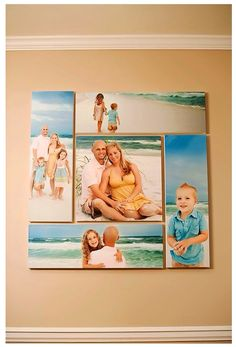 ❤️Picture Hanging Ideas ❤️