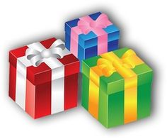 Find the Right Gift | Online Gift Finder | Gift Ideas | Choose Gift | Find the Perfect Gift