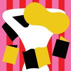 2014. - (Olimpia Zagnoli)     2010. - (Neil Swaab)     2012. - (Noma Bar)     2011. - (Francesca Ghermandi)     2009. - (Gipi)     2014. - (Olimpia Zagnoli)     2013. - (Shout)     2014. - (Olimpia Zagnoli)  PrevNext 12/18 2014. (Olimpia Zagnoli)