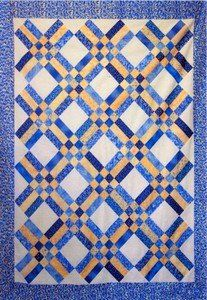 SCROLL DOWN AND SEE THE VIDEO TUTORIAL The Cozy Quilt Shop's ... : the cozy quilt - Adamdwight.com