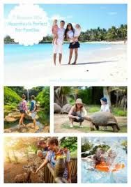 Mauritius is an idyllic tropical paradise which warmly welcomes families. Explore perfect white beaches, feed giraffes & interact with giant tortoises. Fiji Islands, Cook Islands, Mauritius, Maldives, Kauai Hawaii, Italy Vacation, Tropical Paradise, French Polynesia, Honeymoon Destinations