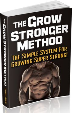 http://growstrongermethod.com/