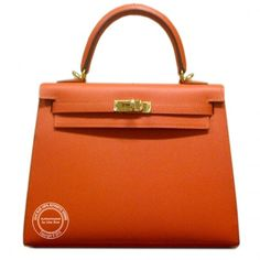 Hermes Bags, Hermes Handbags, Hermes Birkin, Hermes London, Kelly Bag, Time Shop, Hermes Kelly, Gold Hardware, Lilac