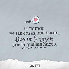 #arteradikal #arteradikalparajesus #arpj  @cvclavoz