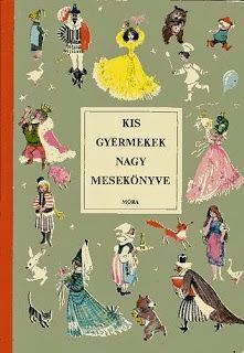Mesemorzsa: 2012.11.11. Learning Spanish, Kids Learning, Cartoon Books, Film Books, Children's Literature, Future Baby, Kids And Parenting, My Childhood, Crafts For Kids