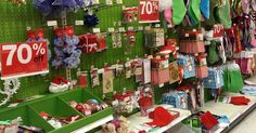 Target After-Christmas Clearance Now Up To 70% Off - Plus Roundup of Hidden Finds to Watch For
