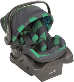 Safety 1st OnBoard 35 Infant Car Seat - Sail Away - $110.99