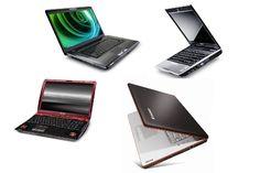 Top 5 Notebook Buying Tips