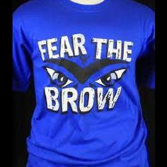 I waaaant this shirt!