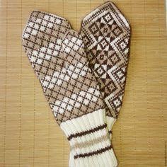 Mittens, Knits, Socks, Knitting, Projects, Fashion, Fingerless Mitts, Log Projects, Moda